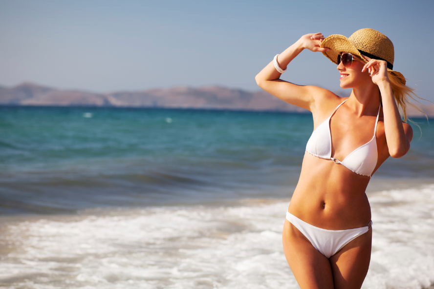 Ready To Lose weight And Go To The Beach ? ___ CLICK HERE ___